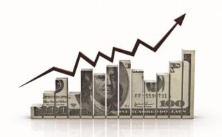 Nợ của DN Mỹ: Dấu hiệu suy thoái lớn nhất?