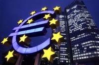 ECB sẽ giảm mua trái phiếu từ tháng 10