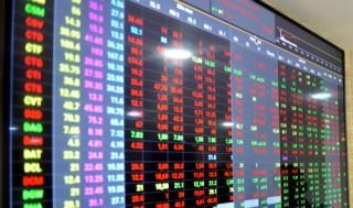 Chứng khoán chiều 17/9: VN-Index giảm điểm sau các phiên tăng liên tiếp