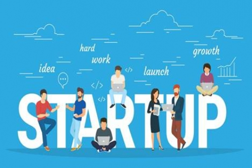 Startup Việt vững bước hội nhập