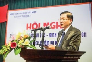 Vai trò của chính sách BHTG
