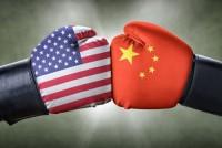 Nguy cơ khủng hoảng tài chính từ chiến tranh thương mại