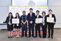 Khám phá khoa học số ASEAN