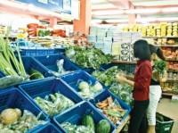 Phát triển thị trường nông sản sạch: Nhiều nút thắt cần tháo gỡ