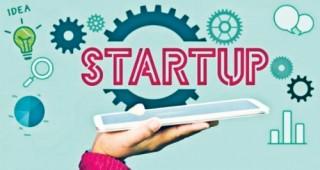 Startup không phải để mộng mơ