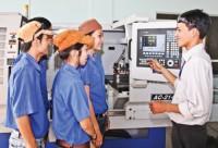 Cơ sở giáo dục nghề nghiệp công lập: Cần một cơ chế tự chủ