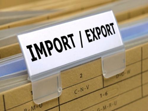 Trung Quốc lên kế hoạch cắt giảm thuế nhập khẩu