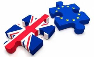 Giới thương nhân lo lắng về một Brexit mù mờ