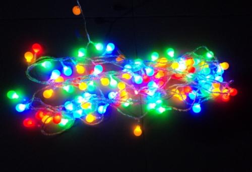 Thị trường đèn LED sẽ bùng nổ
