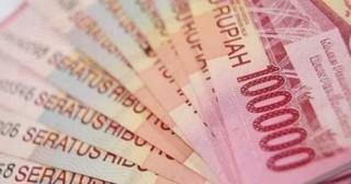 Indonesia nỗ lực để bảo vệ đồng rupiah