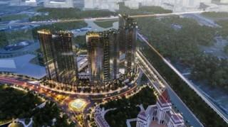 Lựa chọn đầu tư sáng giá của bất động sản Hà Nội nửa cuối năm 2019