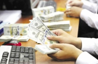Nhập hàng ngoại sẽ không được vay ngoại tệ