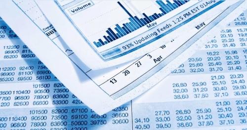Áp dụng IFRS: Thời điểm đã chín muồi