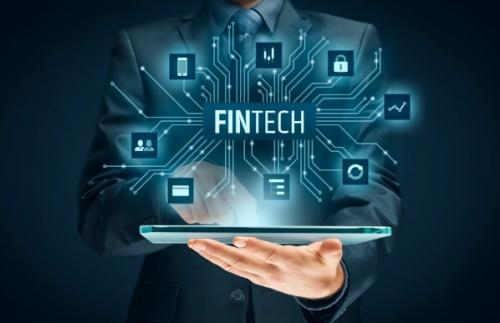 Chia sẻ thông tin tài chính sao cho an toàn?