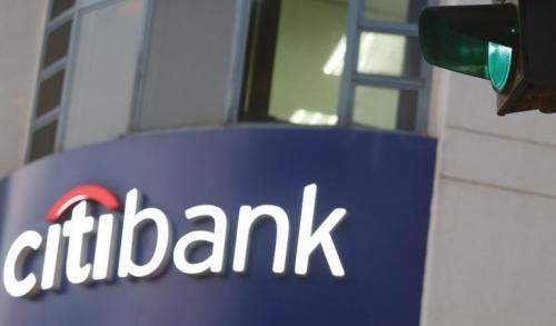 Sửa đổi nội dung giấy phép hoạt động của Citibank chi nhánh Hà Nội