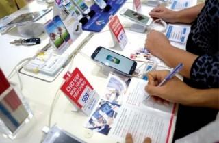 Cho vay tiêu dùng: Đích đến là đẩy lùi tín dụng đen