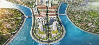 Ba Đồn - Điểm sáng mới của bất động sản Quảng Bình