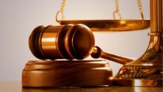 Pháp luật cục bộ và hệ lụy