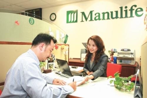 Gửi tiết kiệm kết hợp bảo hiểm, lợi ích nhân đôi