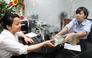 Hoàn thiện khung pháp lý  về chế độ tài chính cho TCVM