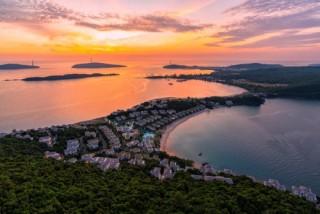 Premier Village Phu Quoc Resort – Điểm săn 'mặt trời' trên đảo ngọc