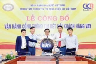 CIC - Lá chắn thép của hệ thống ngân hàng Việt Nam…