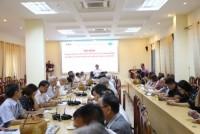 Đại học Kinh doanh và Công nghệ Hà Nội tuyển sinh đủ chỉ tiêu năm học 2019 - 2020