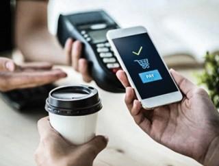 Phòng, chống rửa tiền: Cần kiểm soát trung gian thanh toán