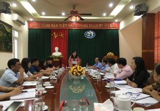 Phú Thọ: Thực hiện tốt chính sách tín dụng ưu đãi đối với hộ nghèo, hộ dân tộc thiểu số