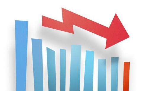 Tăng trưởng vững vàng, lạm phát sẽ ở mức thấp
