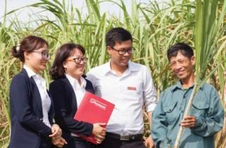 Khu vực trung du và miền núi phía Bắc: Nơi đồng vốn Agribank thúc đẩy tăng trưởng kinh tế
