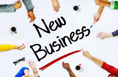 61,5 nghìn doanh nghiệp giải thể, phá sản, ngừng hoạt động trong 9 tháng đầu năm