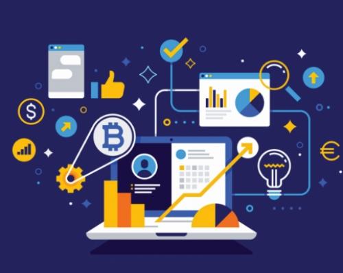 Ngân hàng mở: Vấn đề ở pháp lý và công nghệ