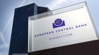 ECB liệu có vô tình thắt chặt chính sách?
