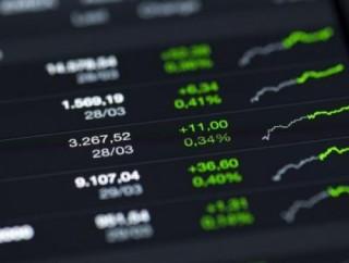 Chứng khoán sáng 30/9: Cổ phiếu ngân hàng đẩy VN-Index vượt ngưỡng 1000 điểm