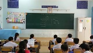 Hà Nội: Chấn chỉnh các khoản thu đầu năm học