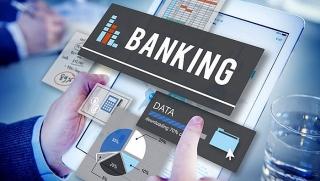 Dịch vụ tài chính - ngân hàng: Không biết có, sao dùng?!