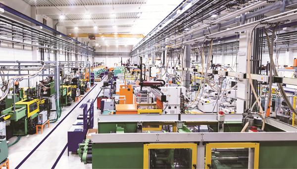 Việt Nam đẩy mạnh thu hút vốn đầu tư ngoại