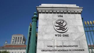 WTO: Thuế quan của Mỹ vi phạm quy tắc thương mại quốc tế