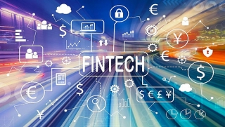 Sandbox cho Fintech: Thận trọng là cần thiết