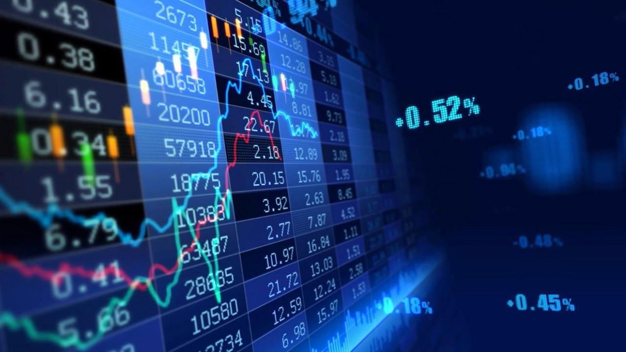 Tâm lý thận trọng vẫn chi phối thị trường