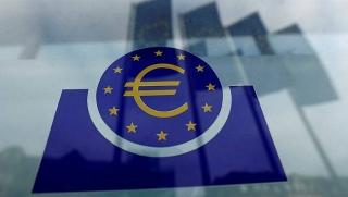 Triển vọng u ám của kinh tế Eurozone