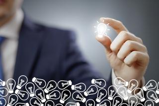 Mỗi doanh nghiệp phải là một trung tâm đổi mới, sáng tạo