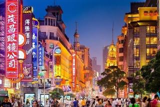 Trung Quốc tiếp tục gây áp lực với các doanh nghiệp nước ngoài