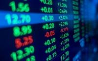 Tâm lý thận trọng vẫn đang chi phối thị trường
