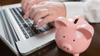 Tiết kiệm online: Xu hướng của thời đại