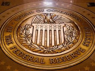 Fed có thể kéo dài giới hạn việc trả cổ tức của các ngân hàng