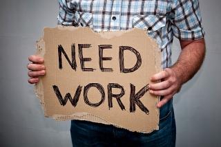 ILO: Covid-19 có thể làm mất 500 triệu việc làm
