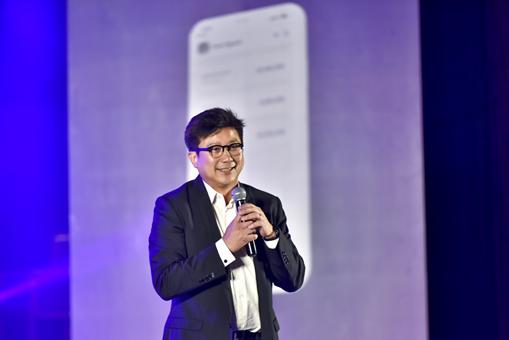 Timo hợp tác với Bản Việt ra mắt Timo Plus