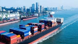 Gia tăng thị phần tại châu Mỹ thông qua FTA